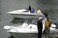 firma Avar Yacht