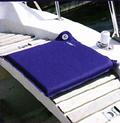 FLATY SEAT II 35