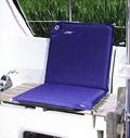 FLATY SEAT II 35B
